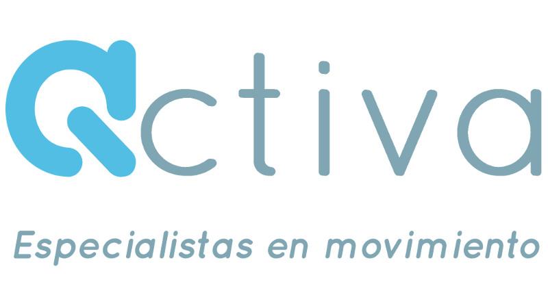 activa-centroactiva.com